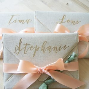 Leinen_Clutch_bridesmaids