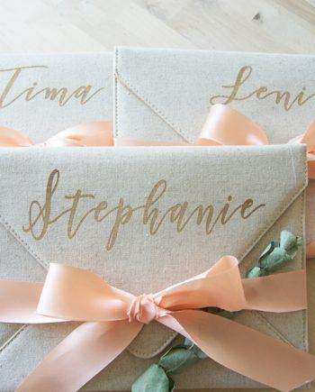 Leinen_Clutch_bridesmaids