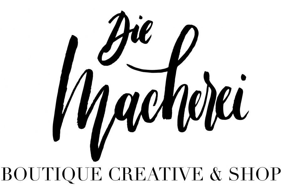 Macherei_Logog_Shop_18