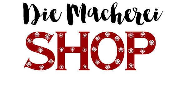 shop-header_weihnachten