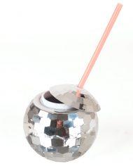 Disco_Cup_freisteller