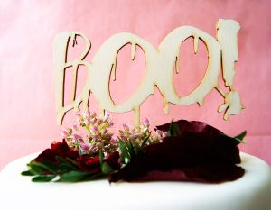 halloween_boo_pink