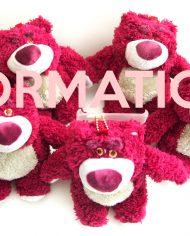 scruffybear_formation