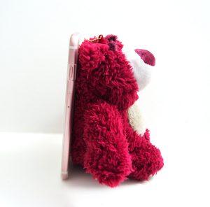 scruffybear_side