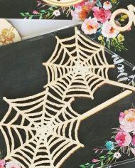 halloween_anha%cc%88nger_skull1