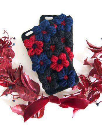 handycover_fallflowers