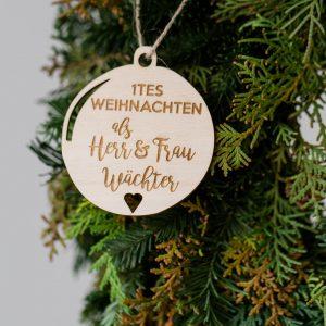 426_weihnachten_diemacherei_2016-11-15