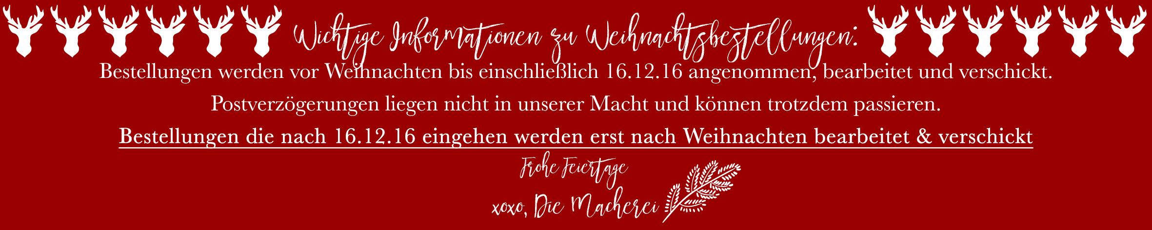 info_weihnachten