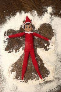elf-on-the-shelf-ideas-16