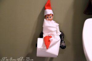 elf-on-the-shelf-toilet-paper