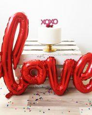love_balooon_torte