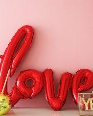 love_group