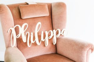 Giant_Schriftzug_philippa