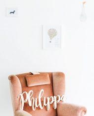 Giant_Schriftzug_pipa