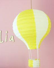 Lia_Einzelbuchstaben