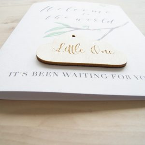 Card_welcome_littleone_detail