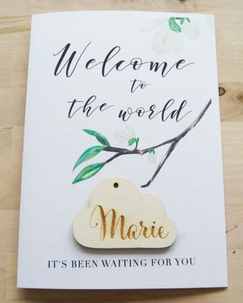 KArte_welcome_marie