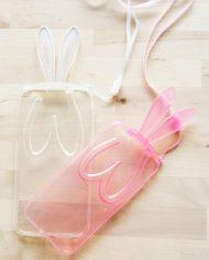 Phonecase_Bunny_2