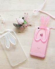 Phonecase_bunny_group