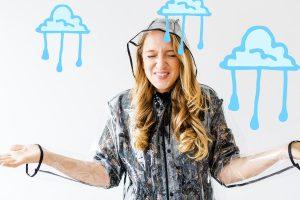 Raincoat_Cloud