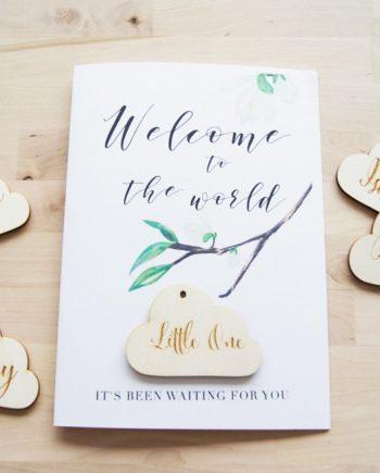 Welcometotheworld_Bild_main