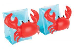 crabby_armfloat