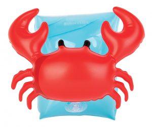 crabby_armfloat2