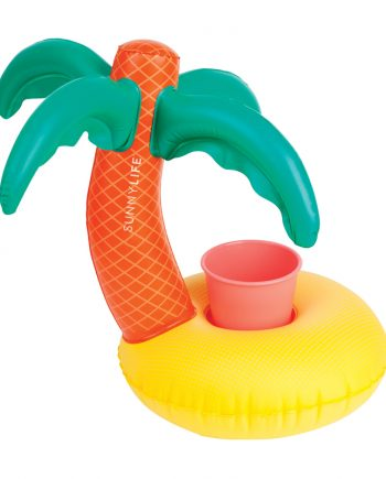 drink-holder-tropical
