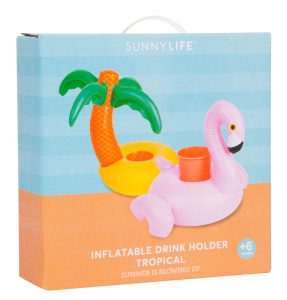 drink-holder-tropical_packaging