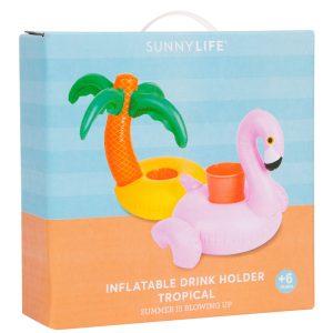drink-holder-tropical_packaging