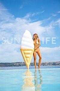 float-ice-cream-lifestyle