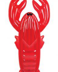 float-lobster_top