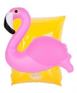 inflatable-arm-band-mingo