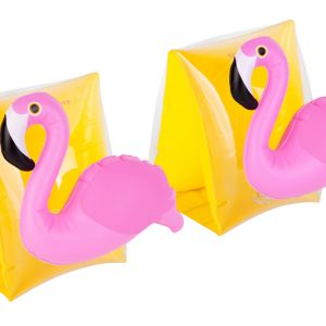 inflatable-arm-band-mingo2