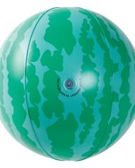 inflatable-beach-ball-watermelon_2