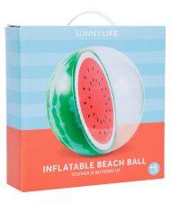 inflatable-beach-ball-watermelon_packaging