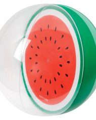 inflatable-watermelon-ball[1]