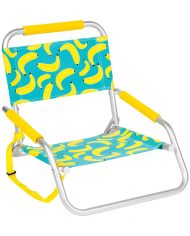 kids-beach-seat-cool-bananas