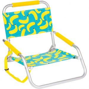 kids-beach-seat-cool-bananas