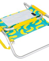 kids-beach-seat-cool-bananas[2]