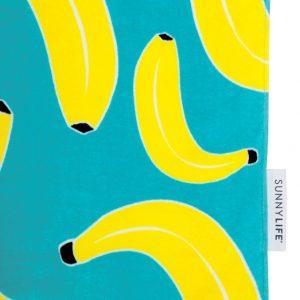 kids-towel-cool-bananas[detail]