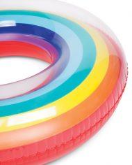 pool-ring-rainbow_detail
