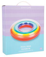 pool-ring-rainbow_packaging
