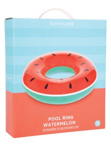 pool-ring-watermelon_packaging