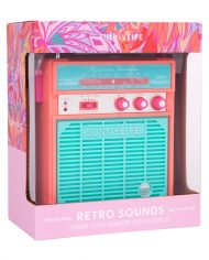 retro-sounds-hot-coral_packaging