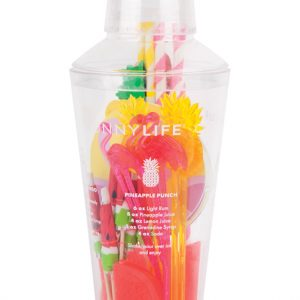 tropical-cocktail-kit