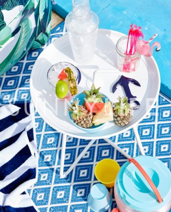 tropical-cocktail-kit_lifestyle