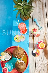 tropical-cocktail-kit_lifestyle2