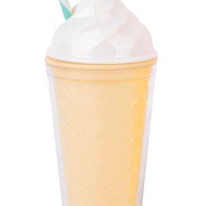 tumbler-ice-cream-white