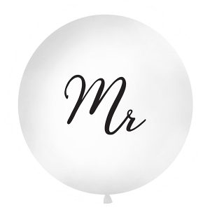 Ballon_Mr_detail